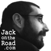 Jack On the Road