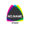no.name_studio