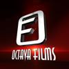 OCTAVA FILMS HD