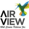 Airview-luftbilder