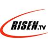 Risen TV