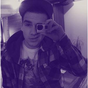 Profile picture for Chris Lévai