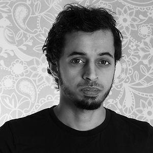 Profile picture for Anas Al Subhi