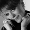 Kristina Kleymenova