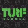 TURFglobal
