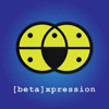 Betaxpression