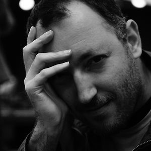 Profile picture for Yuri Leving