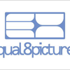 equal 8 picture
