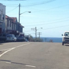 Clovelly Road