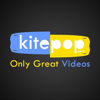 Kitepop