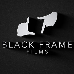 Profile picture for Black Frame Films