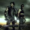 Booshehri Brothers
