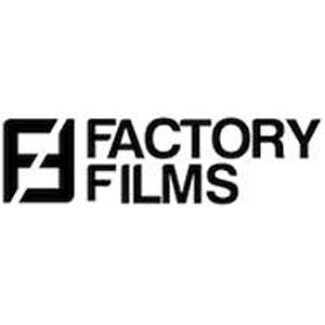 Profile picture for Factory Films