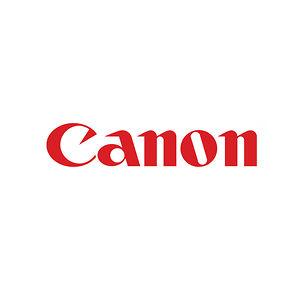 Profile picture for Canon Italia