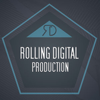 ROLLING DIGITAL PRODUCTION
