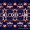 Caleb Deane