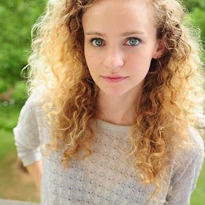 Profile picture for Cori Burns