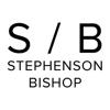 Stephenson / Bishop