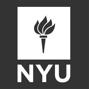 Profile picture for NYU Arts & Science
