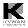 KywanProduction