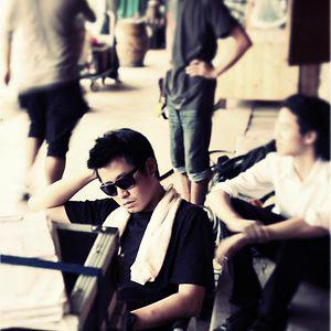 Profile picture for prakasitp