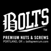 Bolts Premium Nuts & Screws