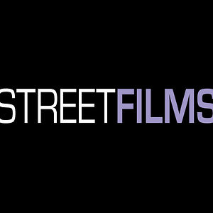 Profile picture for STREETFILMS