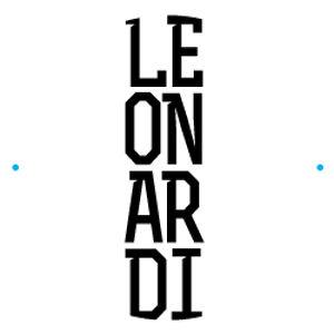 Profile picture for Ignacio Leonardi