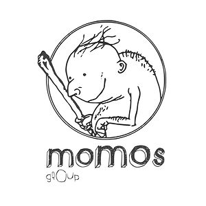Profile picture for Momos Group