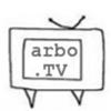 arbo.TV