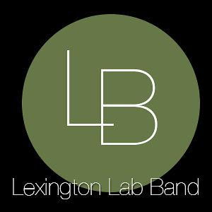 Profile picture for Lexington Lab Band