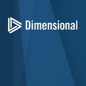 Profile picture for Dimensional Fund Advisors