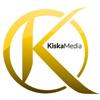 Kiska Media