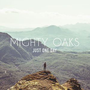 Profile picture for Mighty Oaks Official