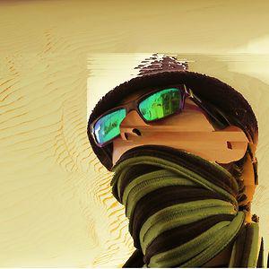 Profile picture for Adistu