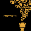Polymyth Productions