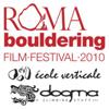 Roma Bouldering Film Festival