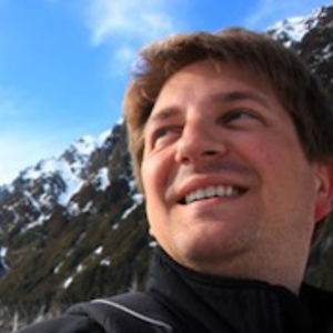 Profile picture for Adam Watkins