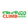 ClimbMonster