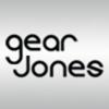 Gear Jones