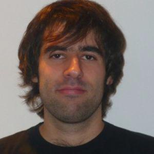 Profile picture for Ramiro Cornidez