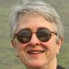 Alice Schlein