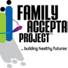 Family Acceptance Project