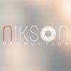 NIKSON