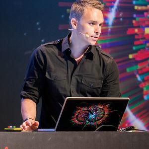 Profile picture for Paul Trani