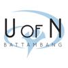 UofN Battambang, Cambodia