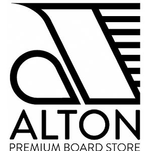Profile picture for ALTON Premium Board Store