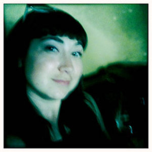 Profile picture for Michelle Brown