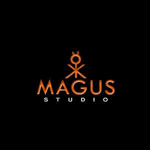 Profile picture for Magus Studio