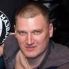 Artem Kozlyuk
